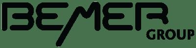 bemer group logo