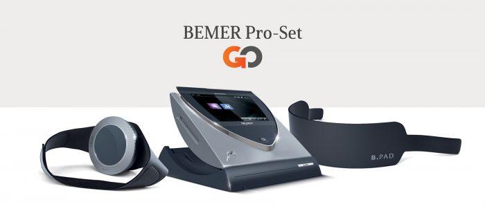 BEMER_Pro_Set_Go