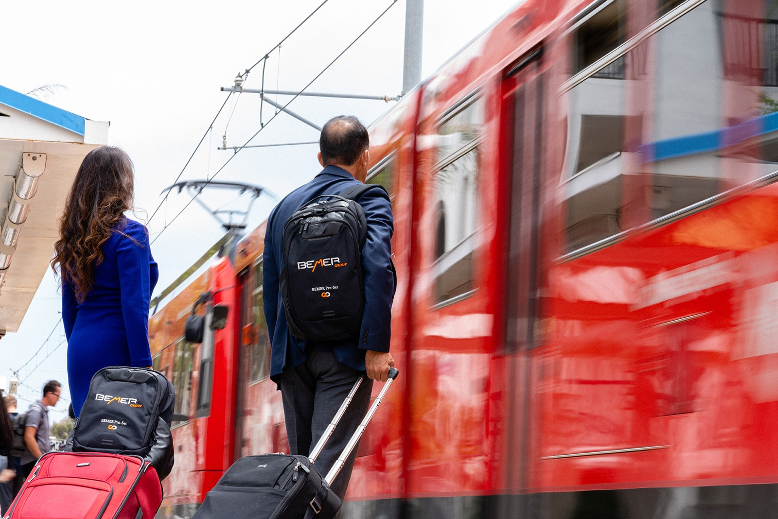 Improve Circulation While Traveling | 3 best ways